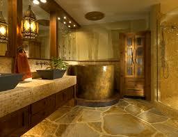 Bathroom Remodeling Ideas - Remodeled master bathrooms