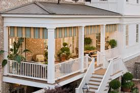 Design Decks And Porches Porch Planning Things To Consider Hgtv
