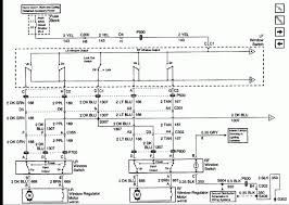 pontiac grand prix wiring schematic wiring diagram pontiac grand prix ions power windows cargurus description pontiac grand am 2004 stereo wiring diagram source