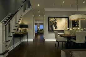 Superior Earth Tone Paint Colors For Living Room Earth Tone Paint Colors For Kitchen  Two Bedroom Walls With Chair Rail Dining Room Ideas To Earth Tone Paint  Colors ...