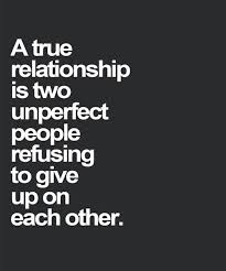 A Quote About Love Inspiration 48 Best Love Images On Pinterest Quotes Love Relationships And