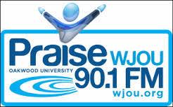 WJOU-FM 90.1,Huntsville , Huntsville - Gainbuzz