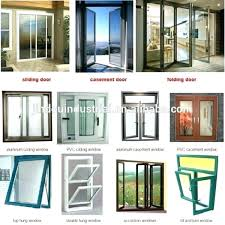 What Kind Of Windows Do I Have Type Of House Window Fresh House Window Types Best Of Windows Design