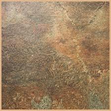 Tile Flooring Samples Take Home Sample Allure Ashlar Resilient Vinyl Inside Concept Design