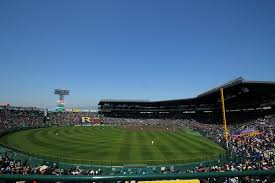 「高校野球甲子園」の画像検索結果