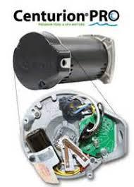 century spa pump wiring diagram images magnetek pump wiring pump wiring diagram centurion pro century electric motors