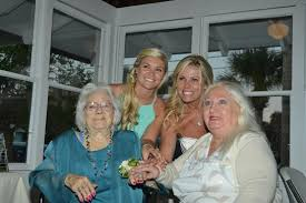 Myra Hilton Holman Obituary - Visitation & Funeral Information