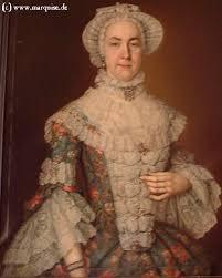 best th century art women images art  unknown german lady mid 18th c museum fur kunst und gewerbe hamburg