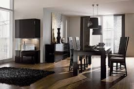modern home dining rooms. Impressive Design Dining Room Modern Classy Brilliant Table Chairs Sets Decor Home Rooms M