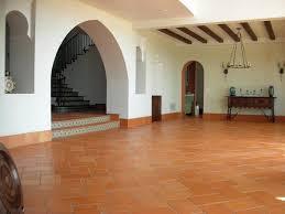 Delightful ... Terracotta Flooring Kitchen Kitchen Laminate Flooring Tile Effect ... Design