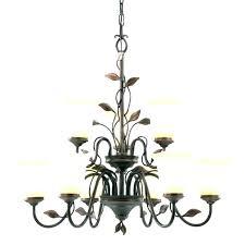 allen and roth chandelier thetastingroomnyccom 3