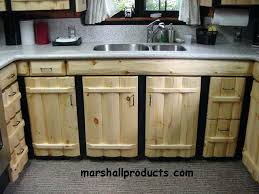 rustic cabinet doors ideas. diy rustic kitchen cabinets magnificent cabinet doors and wonderful i for . ideas u
