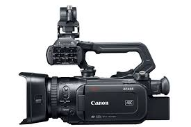 Canon Camcorder Comparison Chart Canon Answers My Questions About New Camcorders Xf405 Xf400