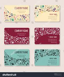 50 fresh painting business cards pics the best doent ideas