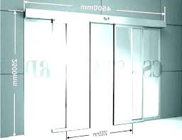 sliding glass door measurements pocket door dimension sliding glass door sizes standard standard sliding glass door