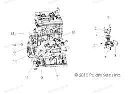 polaris ranger efi wiring diagram polaris discover your polaris rzr 900 engine diagram