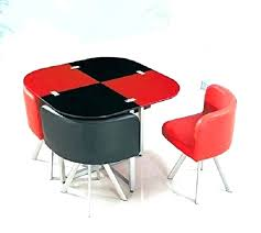 cheap funky furniture uk. Cheap Funky Furniture Outdoor Contemporary  Patio Modern Uk S
