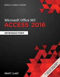 Microsoft Office Logo Design Magnificent 48 Shelly Cashman Series R Microsoft R Office 48