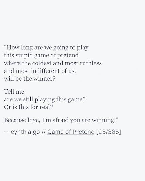 love poems for your boyfriend tumbl