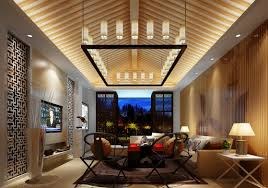 Lighting For Living Room Ceiling Lighting Ideas Fluorescent Light Fixtures Recessed Smart Homes