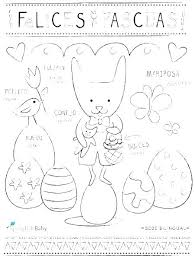 Spanish Coloring Pages Full Size Of Free Coloring Pages Numbers