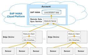 Data Sync Sap Remote Data Sync Sap Cloud Platform