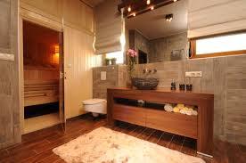Contemporary Bathroom by Other Metro Interior Designers & Decorators  Art&deco