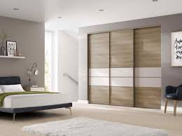 sliding door bedroom wardrobe designs awesome furniture home reliabilt white panel and wall wardrobes unitsy with