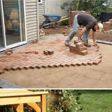 Cover concrete patio ideas Paver Patio Diy Concrete Patio Cover Up Ideas The Garden Glove Within Diy Concrete Patio By Ivan Eastwindupchroniclecom Patio Snazzy Diy Concrete Patio Applied To Your Residence Decor