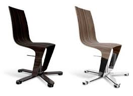 modern desk chair. Furniture Modern Desk Chairs Chair H
