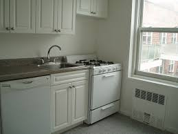 bronx apartments for rent section 8 hasa program bronx apartment these 3 apartments are vacantpaintedcleaned and ready for move in immediately no brokers fee no office fee no application fee section 8 work advantage
