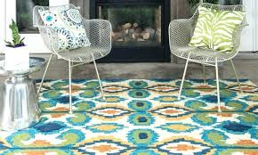 bed bath and beyond runner rugs new bed bath and beyond outdoor rugs large size of