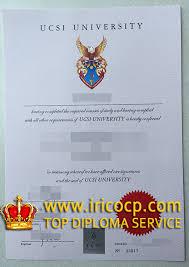 buy Diploma To Ucsi make Diploma Diploma Buy Degree Make Where University Degree Malaysia make Degree buy