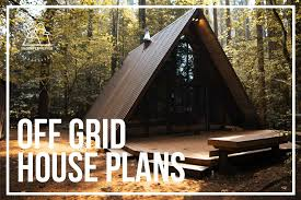 getting started in the off grid lifestyle check out these must haves for an off