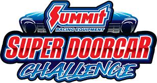 super doorcar 40k challenge loose rocker