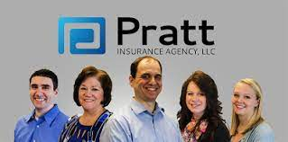 Policies, prices and special discounts vary from company to company. Pratt Insurance Agency Llc Erie County Pennsylvania