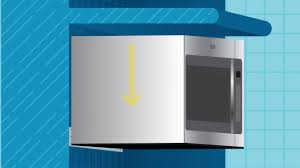 Best Over The Oven Microwaves Know Before You Buy Over The Range Microwaves Youtube