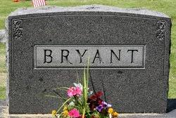 Versa May Chandler Bryant (1888-1950) - Find A Grave Memorial