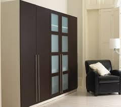 Modular Bedroom Furniture Systems Modular Bedroom Furniture Laptoptabletsus