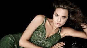 actress angelina jolie hot hd