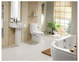 Ferguson Bathroom Faucets Bathroom Designs Brisbane Pertaining To Encourage Nyc Furnitures