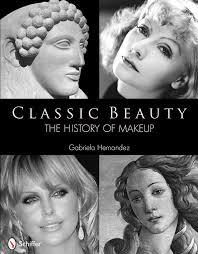hair and makeup at the same time history worth relooking jack benny and marylin monroe