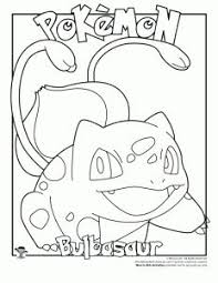 Small Picture Lugia Coloring Page Coloring Pinterest Pokemon coloring