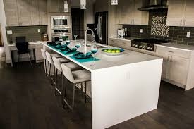 pacific granite marble kitchen countertops granite countertops free estimate