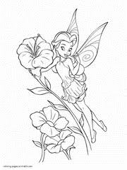 Zuma coloring page for kids and adults from cartoon series coloring pages, paw patrol coloring pages. Fairy Coloring Pages Free Printable Princess Pictures 76