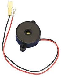 golf cart reverse buzzer e z go® shop ezgo com reverse buzzer assembly