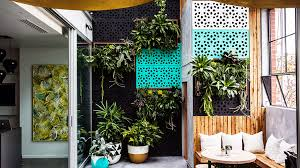 Small Picture Courtyard Design Gardenique
