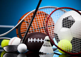 sports sans sportsmanship essay sports