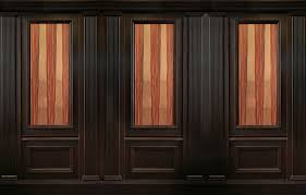 Small Picture Simple Design Homey Wood Panelling Feature Wall wall panels