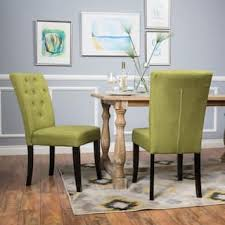 beautiful inspiration green dining room chairs 11